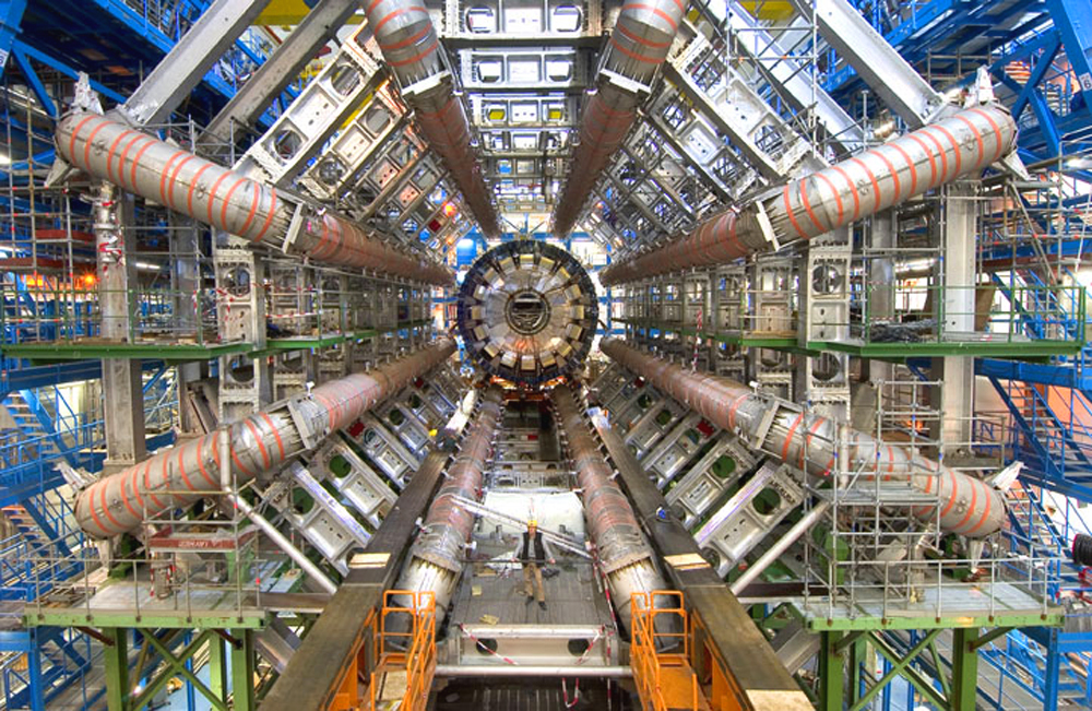 HIGGS – Could We Gain Revolutionary Insights?