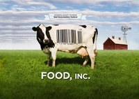 Do You Know Where The Food You Eat Comes From?