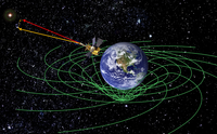 NASA Announces Results of Epic Space-Time Experiment